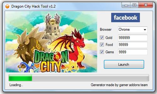 dragon city gem hack no survey mac